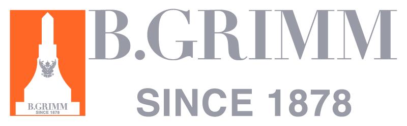 EN B.Grimm Group